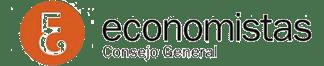 Logotipo del Consejo General de Economistas