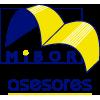 MIBOR ASESORES